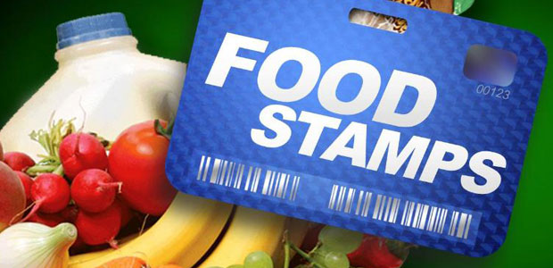 Idaho Changes Food Stamp Payment Date